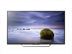 SONY LCD KD 49XD7005 4K ANDROID € 779,00