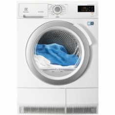 ELECTROLUX EDH3887GDE#8kg(A++) A++.INVERTER,DISPLAY DIGIT CON TOUCH € 899,00